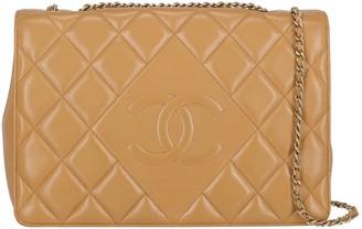 Chanel Cross body bag