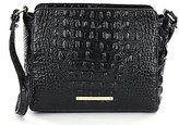 Brahmin Melbourne Collection Carrie Cross-Body Bag