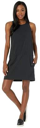 Arc'teryx Contenta Dress