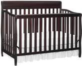 Graco Stanton 4-in-1 Convertible Crib