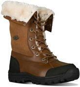 Lugz Tambora Women's Winter Boots