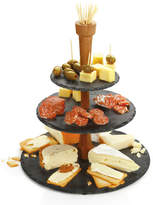 Boska Slate 3 Tier Cheese Tower