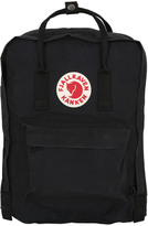 Fjallraven Fjall Raven 18l Kanken Laptop 15 Backpack