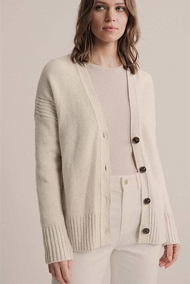 Witchery Boyfriend Cardigan