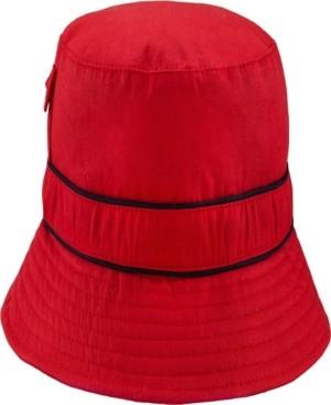 Banz Bubzee Toddler Boys and Girls Pocket Sun Hat