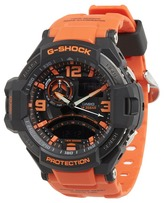 G-Shock G-Aviation Twin Sensor GA1000 Sport Watches