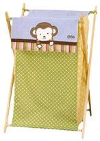 CoCalo Four Lil Monkeys Hamper