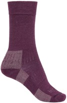 Bridgedale Merino Blend Socks - Merino Wool, Crew (For Women)