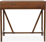 Florence Pull-Out Desk, Direct Ship