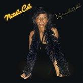 "Crate & Barrel Natalie Cole ""Unpredictable"""