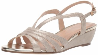 Paradox London Pink Women's Joleen Platform