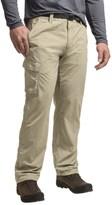 Columbia Battle Ridge Pants - UPF 30 (For Men)