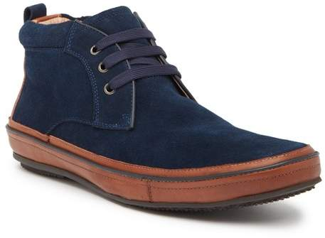 2cb458206445 Mens Navy Suede Chukkas | over 60 Mens Navy Suede Chukkas | ShopStyle