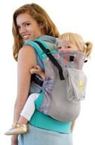 Lillebaby CarryOn Airflow Toddler Carrier in Cupid's Arrow