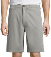 ST. JOHN'S BAY St. Johns Bay Stretch Chino Short