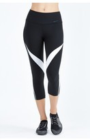 Nike Power Legend Training Capri
