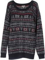 Joie Sweaters - Item 39773081