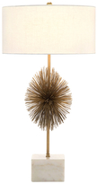 John-Richard Collection Starburst Table Lamp