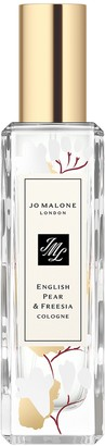 Jo Malone Limited Edition English Pear & Freesia Cologne