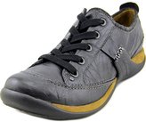 Romika Milla 16 Women US 6 Oxford