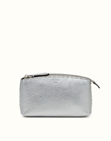 Fendi Selleria Make-Up Bag