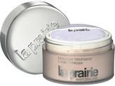 La Prairie Cellular treatment loose powder