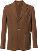 Barena Cimosa jacket
