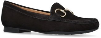 Carvela Cindy Loafers
