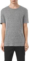 Allsaints Allsaints Aurora Short Sleeve Crew Neck T-shirt