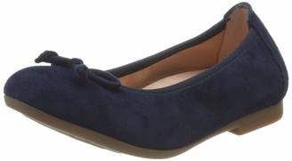 Unisa Girls Casia_20_ks Ballet Flats