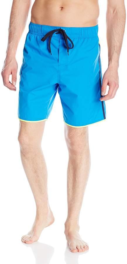 63abdec53b Trunks Blue Swimsuits For Men - ShopStyle Canada