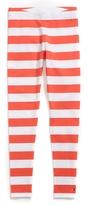 Tommy Hilfiger Stripe Legging