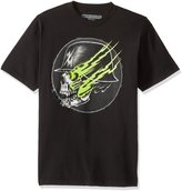 Metal Mulisha Men's Smoke Show T-Shirt