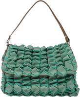 Jamin Puech Handbags - Item 45360020