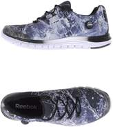 Reebok Low-tops & sneakers - Item 44919179