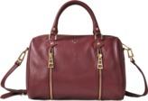 Zadig & Voltaire Sunny medium bag