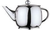 Berghoff Large Teapot