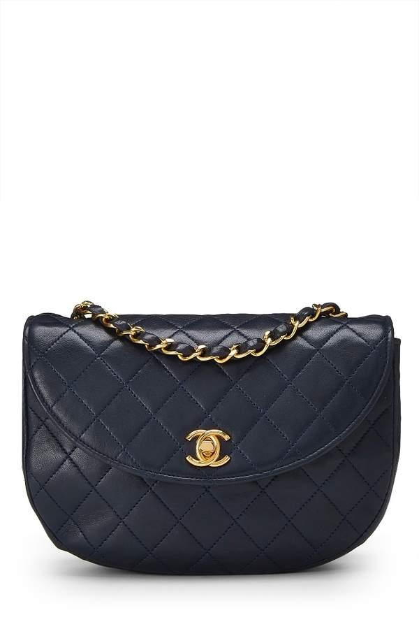 92d59a167b1d Chanel Chain Strap Shoulder Bags - ShopStyle