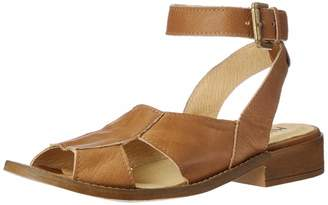 Musse & Cloud Women's Alanna Sandal