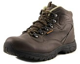 Weatherproof Trailblazer Round Toe Synthetic Hiking Boot.
