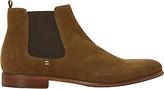 Dune Marsden Chelsea Boots