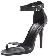Call it SPRING Women's Jechta Dress Sandal