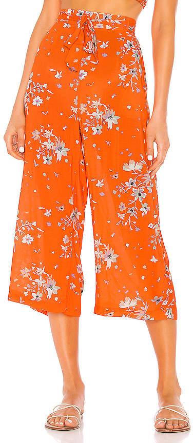 50af7efa7e Maaji Women's Clothes - ShopStyle