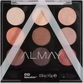 Almay Palette Pops