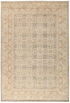 "Solo Rugs Windsor Oriental Area Rug, 6'2"" x 9'"