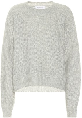 Roche Ryan Cashmere sweater