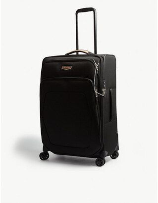 Samsonite Spark sng eco four-wheel suitcase 67cm