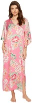 N by Natori - Caftan Women's Pajama
