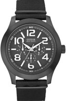 GUESS Men's Watch W11623G1