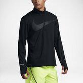 Nike Dry Element Men's Long Sleeve Running Top